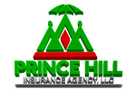PRINCE HILL INSURANCE AGENCY, LLC